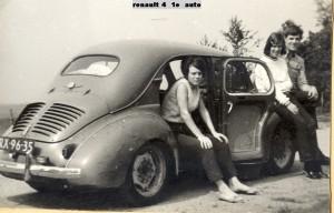 1e auto