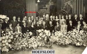 HOEFSLOOT_bewerkt-1