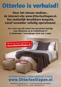 Otterloo-1verhuisd copy