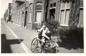 joscopernicusstraat