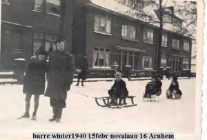 nova 1940