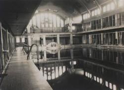 zwemregen1940